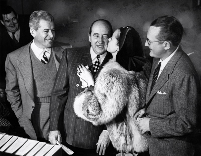 1944-giesler-attn-to-tommy-dorsey1