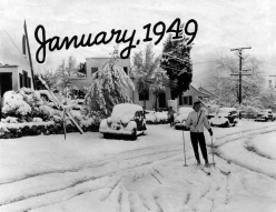 1949 la crescenta
