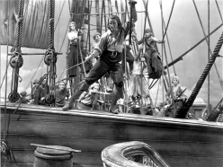 Captain Blood Errol Flynn