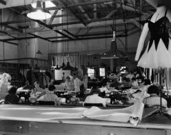 1939 wardrobe
