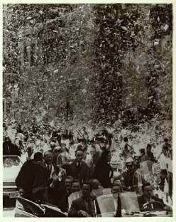 1969 nyc parade astronauts