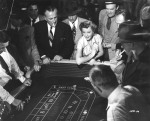 barbara-stanwyck-the-lady-gambles-1948vickielesterbarbara-stanwyck-the-lady-gambles-1948gambling 1953 B. Hilton