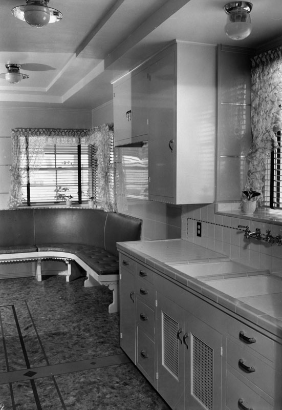 hollywood kitchens beguiling hollywood
