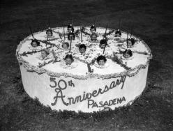 1936 pasadena