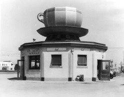 coffee cup cafe 1920