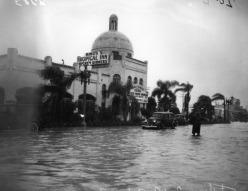 1933 flood