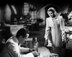 Annex - Bogart, Humphrey (Casablanca)_10