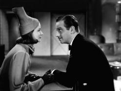 Annex - Garbo, Greta (Ninotchka)_07
