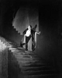 Annex - Lugosi, Bela (Dracula)_NRFPT_08