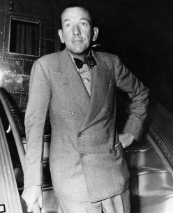 1941 Noel Coward