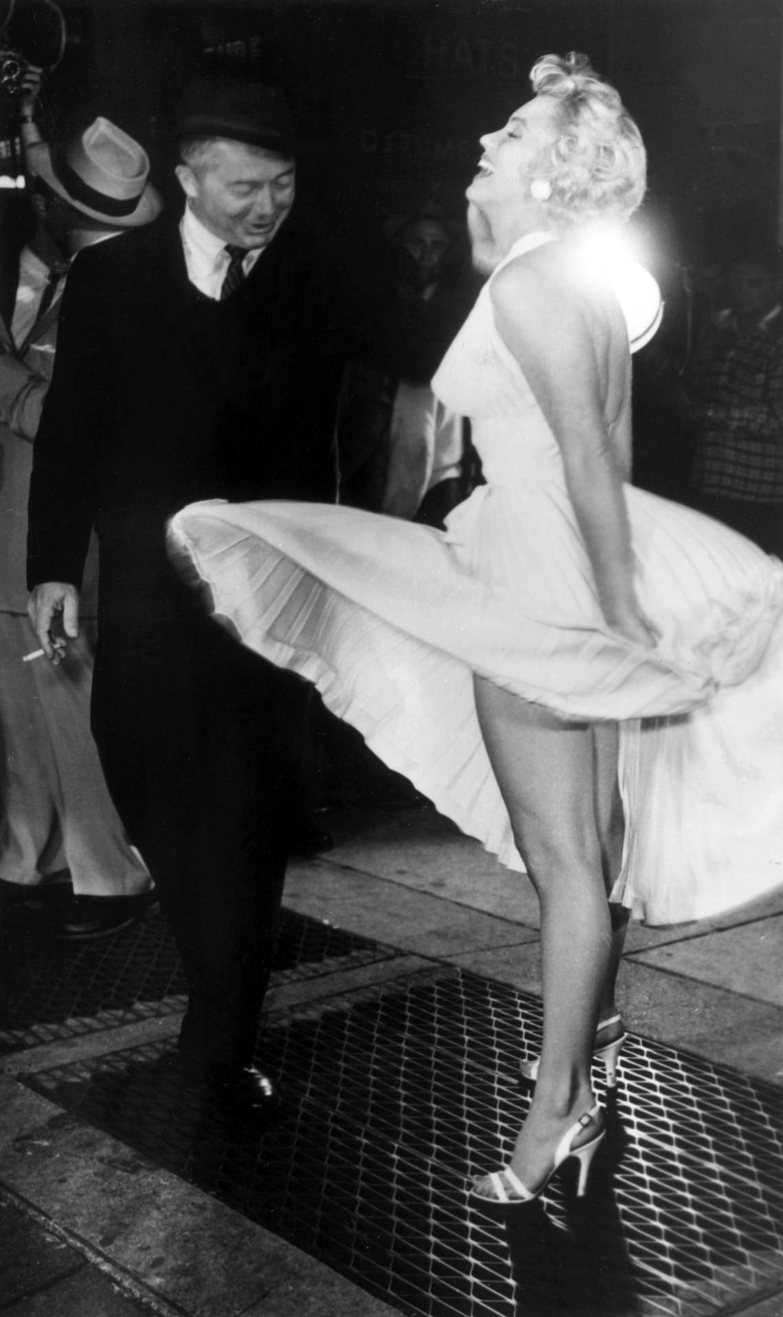 1000+ images about Marilyn Monroe on Pinterest | Marilyn ...