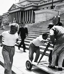 Mr-Smith-Goes-To-Washington-filming1-BTS1