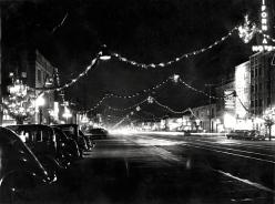 1937-glendale-mildred-pierce-territory