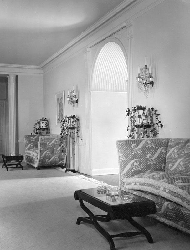 1939. Constance Bennettjpg