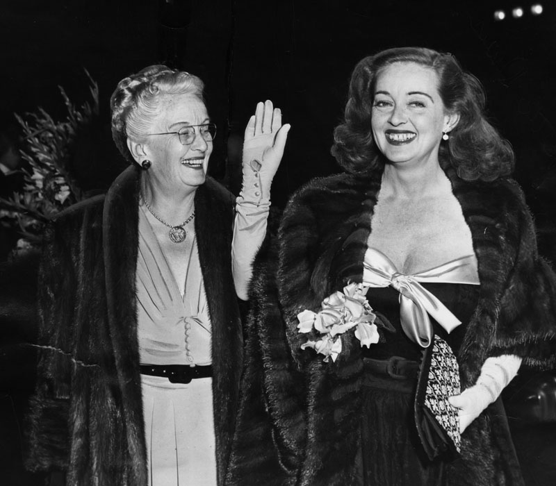 1950 all about eve premiere
