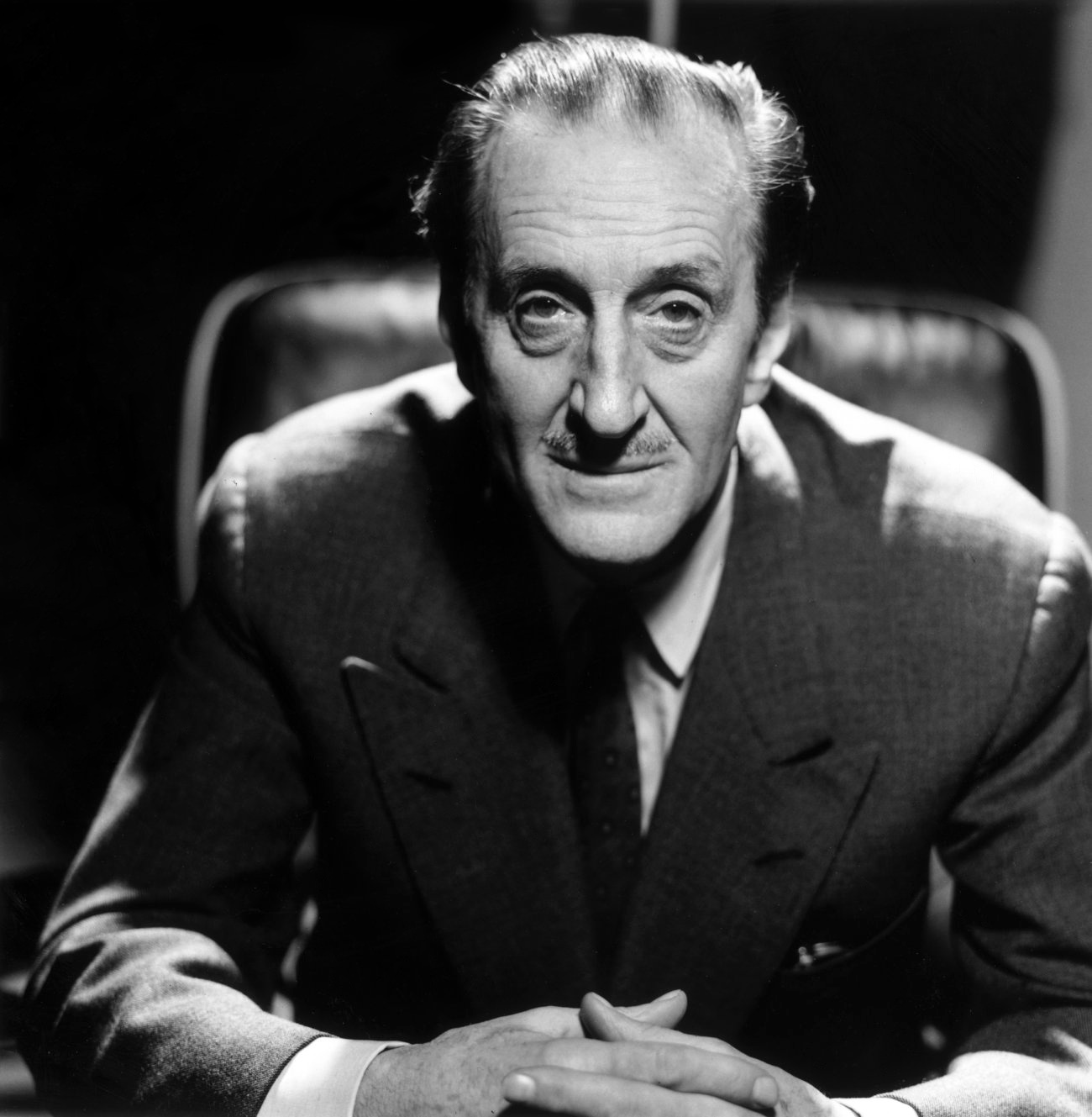 basil rathbone best movies