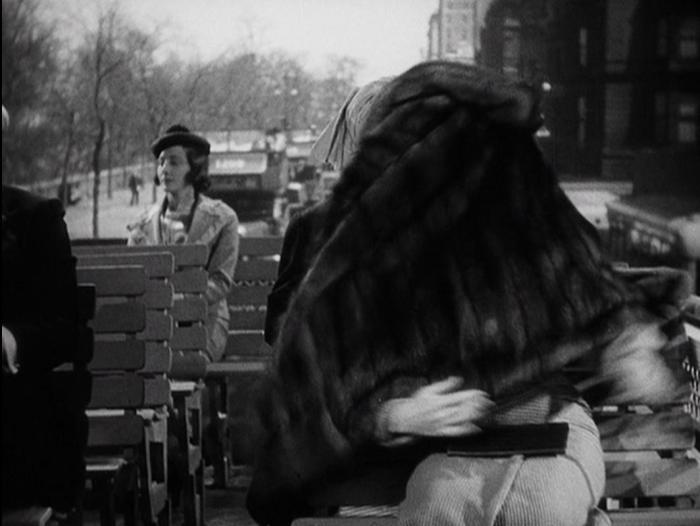 easy+living+-+jean+arthur+-+coat