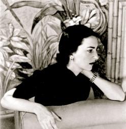 Irene Mayer Selznick