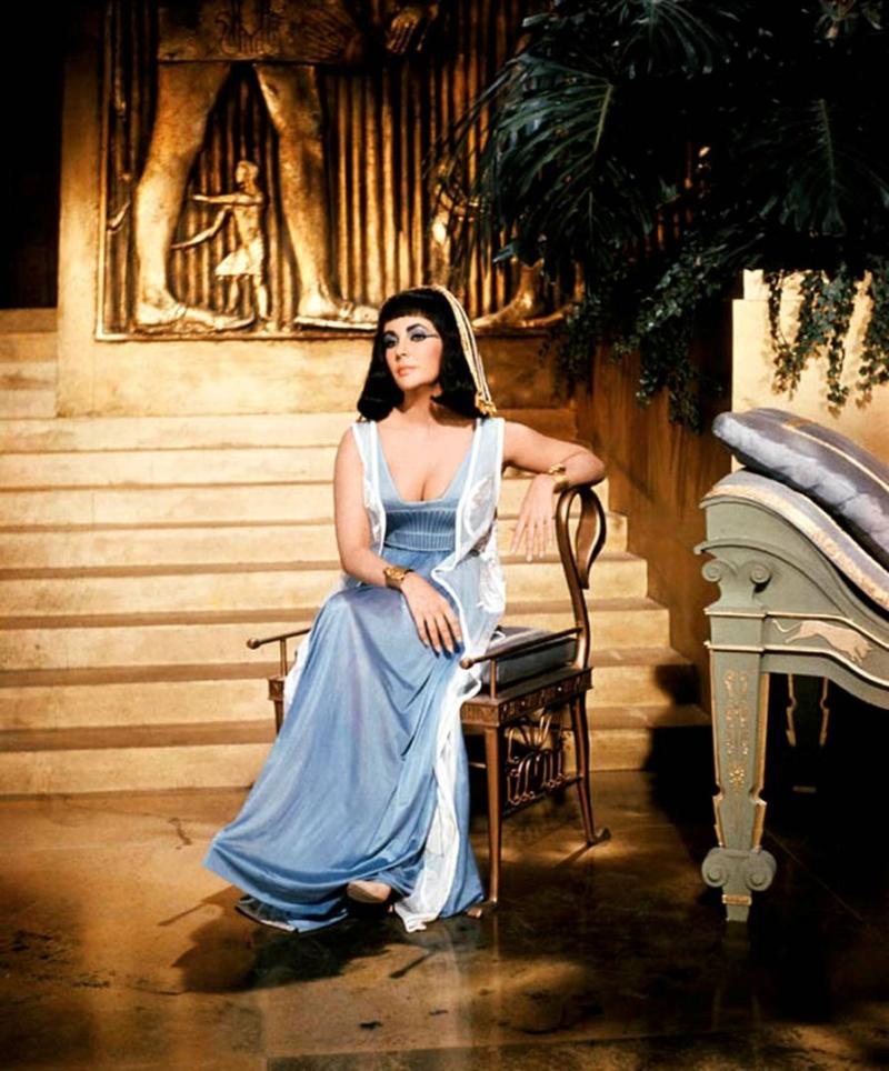 Annex - Taylor, Elizabeth (Cleopatra)_03