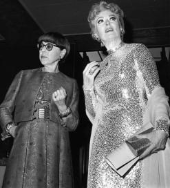 edith-head-greer-garson-1969-costume-designers-guild-ball