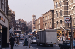 1974 high street hampstead