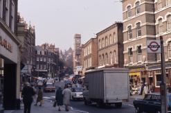 1974 high street hampstead