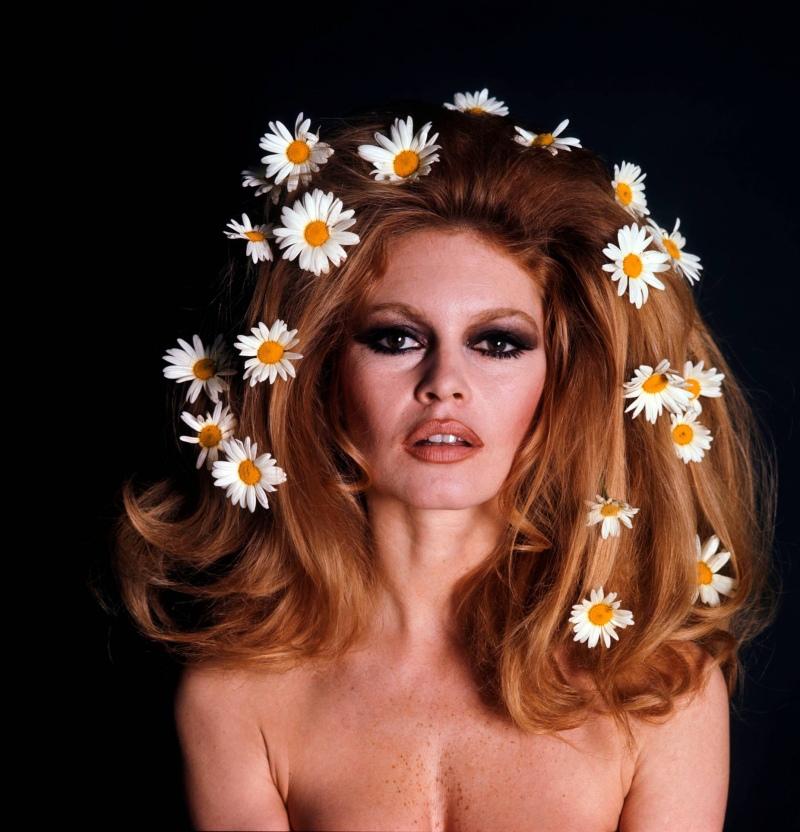 Annex - Bardot, Brigitte_27