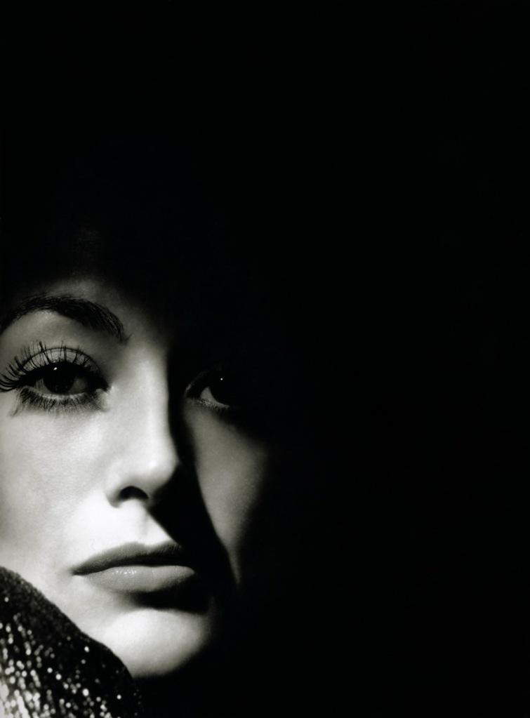 Annex - Crawford, Joan (I Live My Life)_01