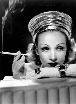 Annex - Dietrich, Marlene_NRFPT_48