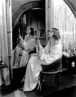 Annex - Garbo, Greta (Mata Hari)_06