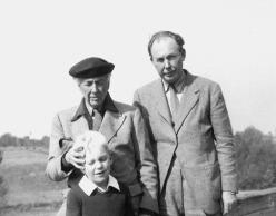 frank-lloyd-wright-lloyd-wright-grandson