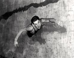 1928 johnny weissmuller