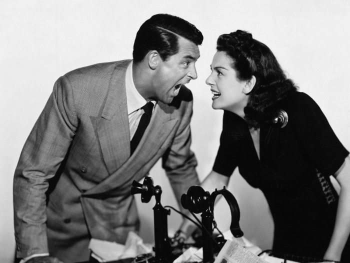 Annex - Grant, Cary (His Girl Friday)_01