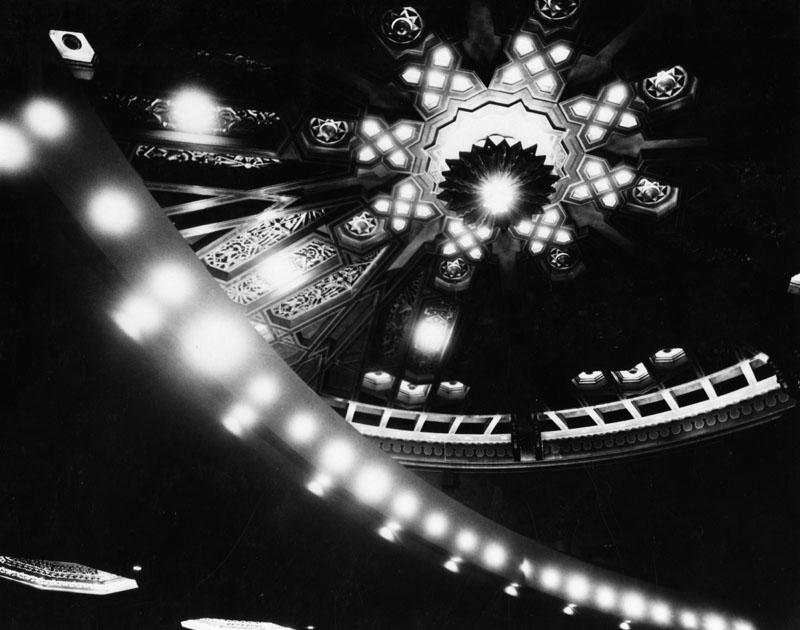 carthay-circle-theatre