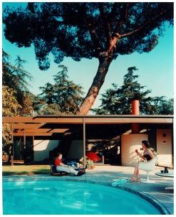 photo-julius-shulman-1958-case-study-house-no-20-altadena-ca-1958-c2a0architect-buff-straub-and-hensman