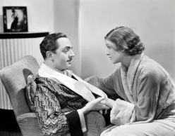Annex - Loy, Myrna (Thin Man, The)_05