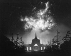 Coliseum_Fireworks
