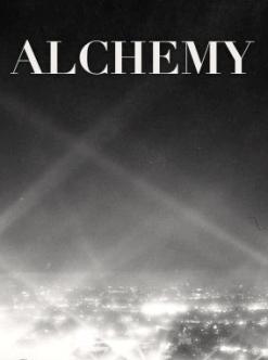 premiere night copy 3 - Version 2