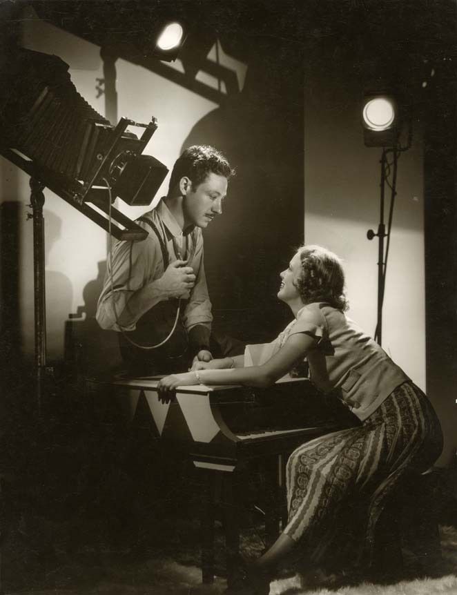 med_photographer-ted-allan-with-eleanor-powell-mgm-1937-jpg