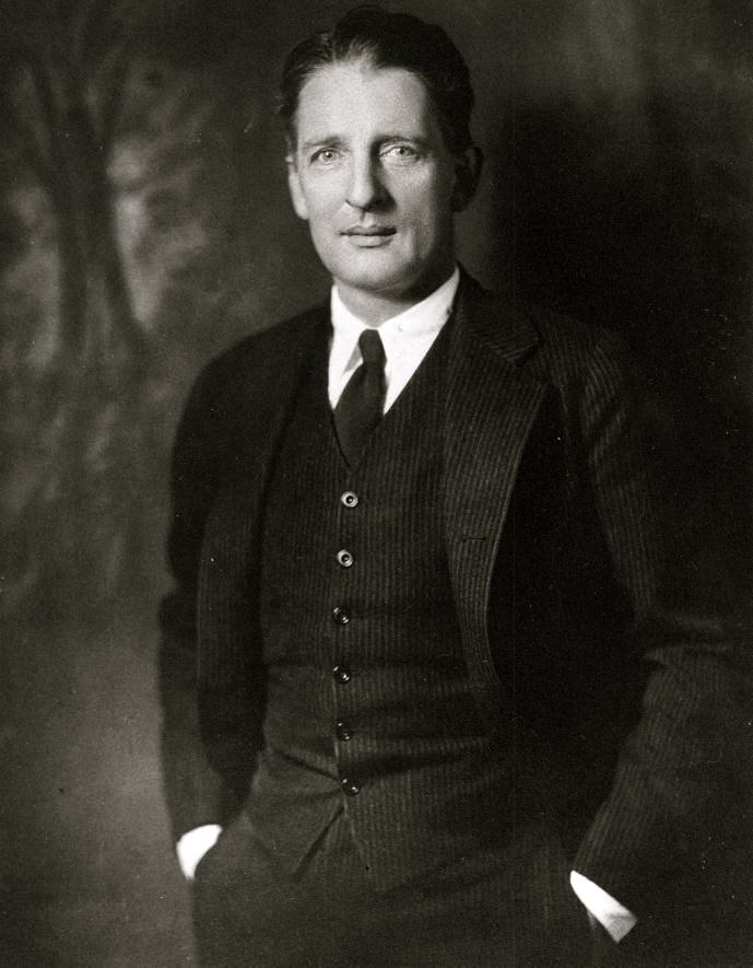 hemingway fitzgerald and maxwell perkins essay The surviving correspondence between fitzgerald and maxwell perkins, his editor at scribners, shows that fitzgerald was curious early on about the earning potential of a gathering of his short fic.