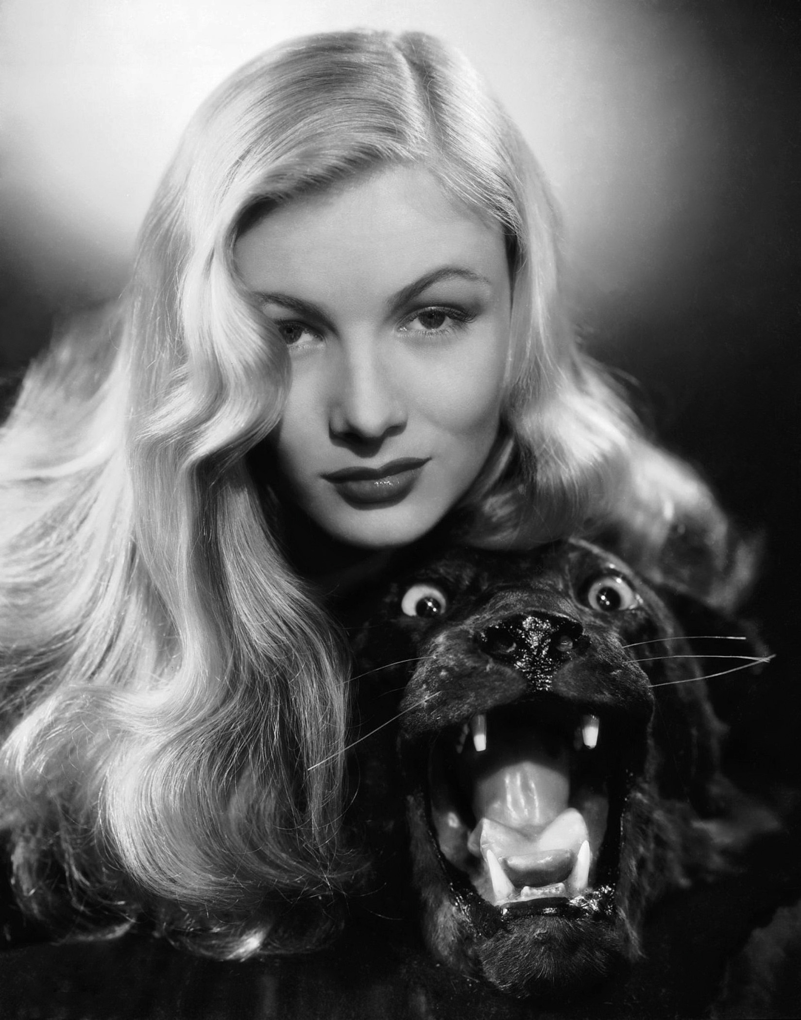 Veronica Lake Veronica Lake new pictures