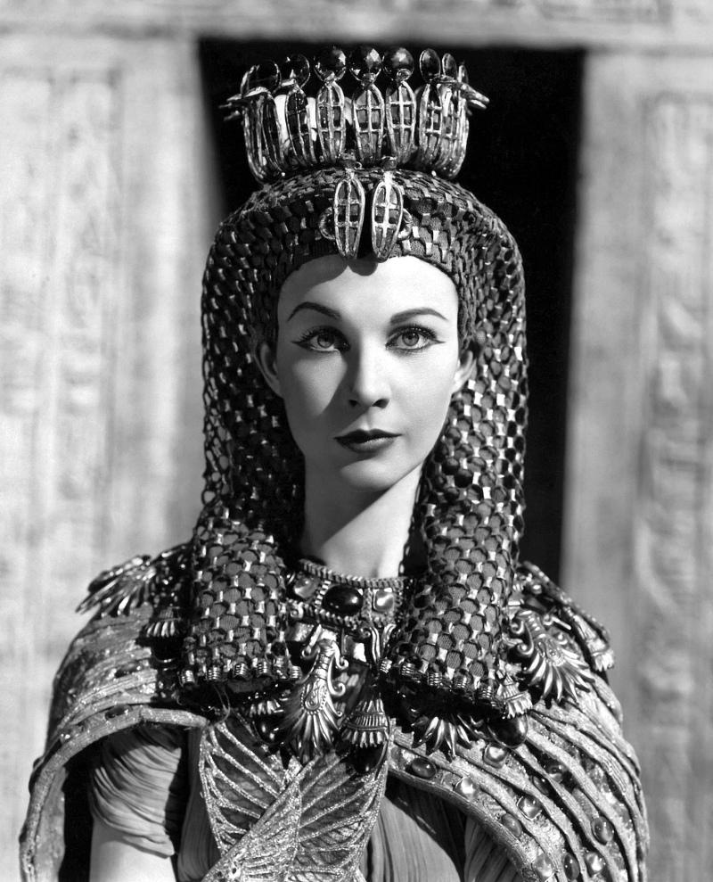 Annex - Leigh, Vivien (Caesar and Cleopatra)_02
