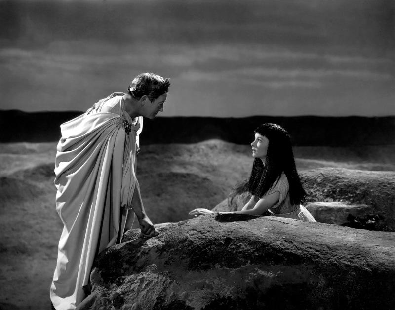 Annex - Leigh, Vivien (Caesar and Cleopatra)_08