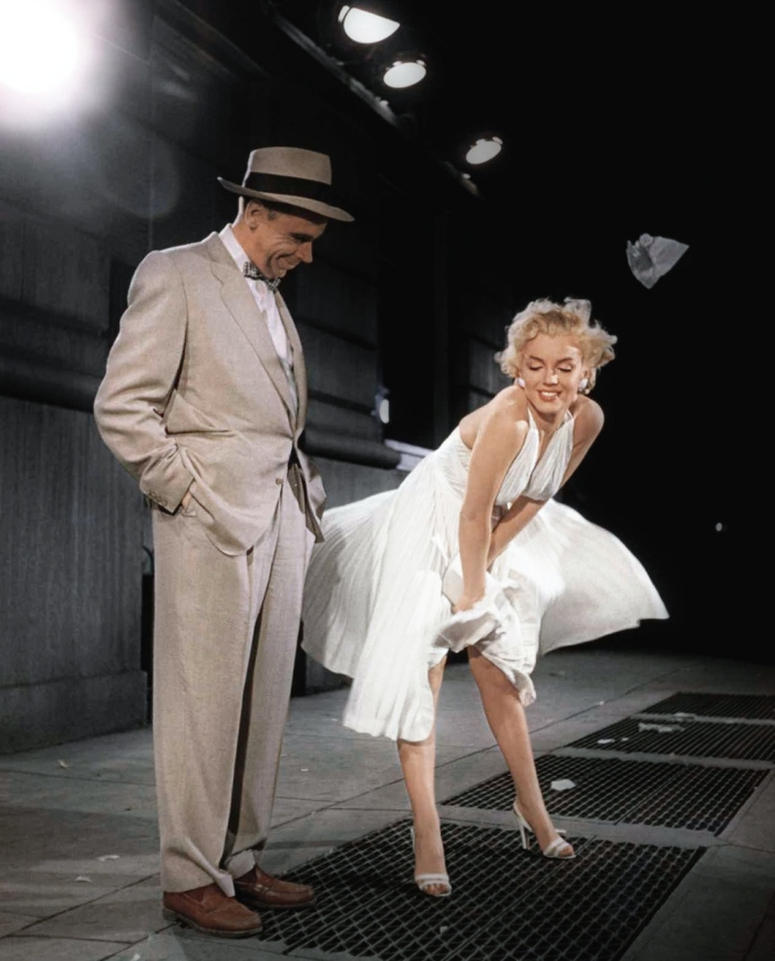 Annex - Monroe, Marilyn (Seven Year Itch, The)_06