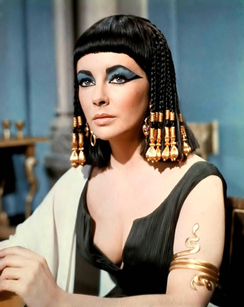 Annex - Taylor, Elizabeth (Cleopatra)_02
