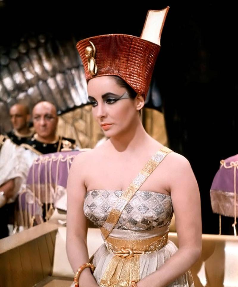 Annex - Taylor, Elizabeth (Cleopatra)_06