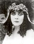 Bara, Theda (Cleopatra)_01vickielesterPoster - Cleopatra (1917)_01Annex - Bara, Theda (Cleopatra)_05Annex - Bara, Theda (Cleopatra)_04Bara, Theda (Cleopatra)_01