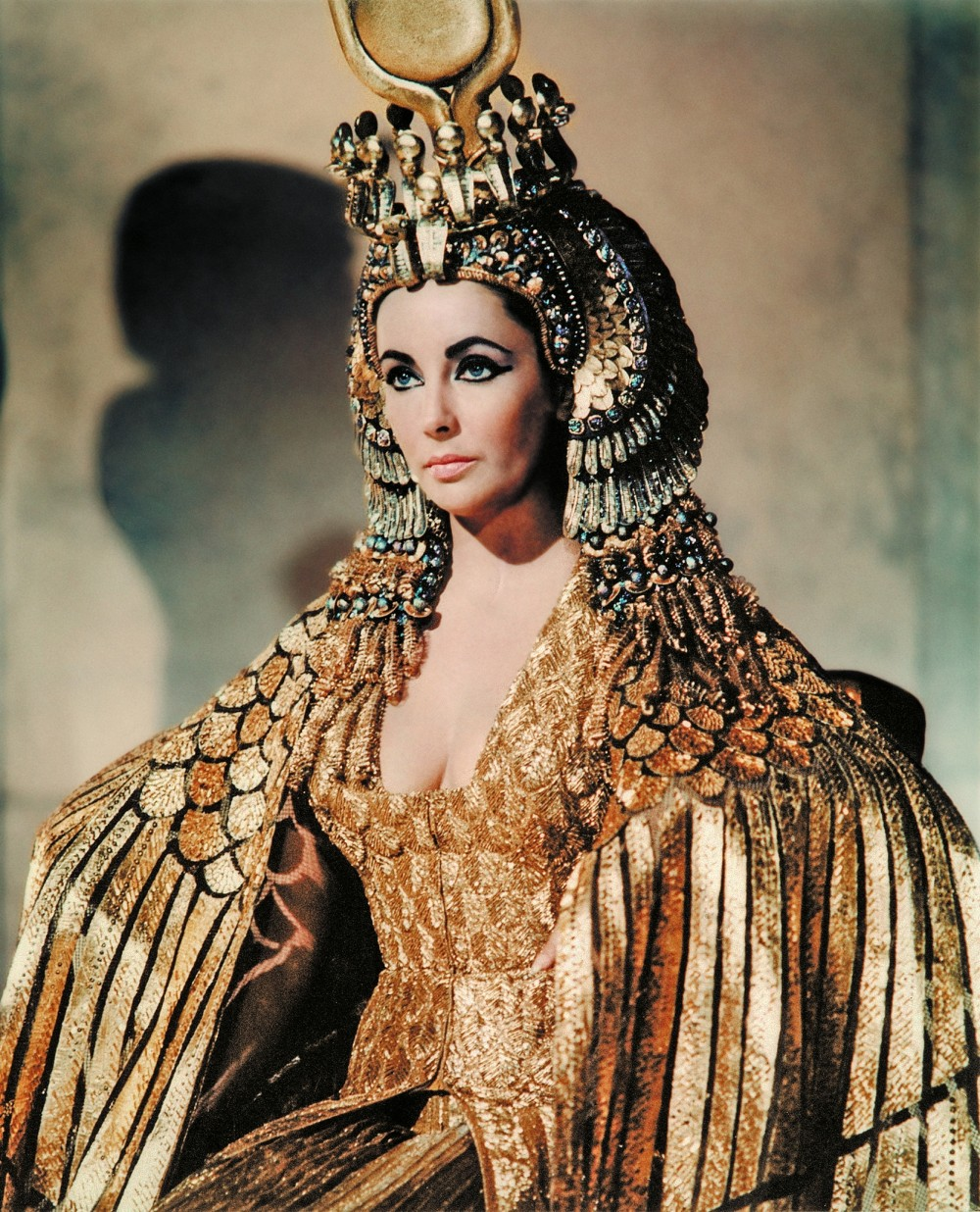 фото богиня диана