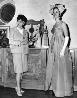 edith-head-casa-ladera-1967