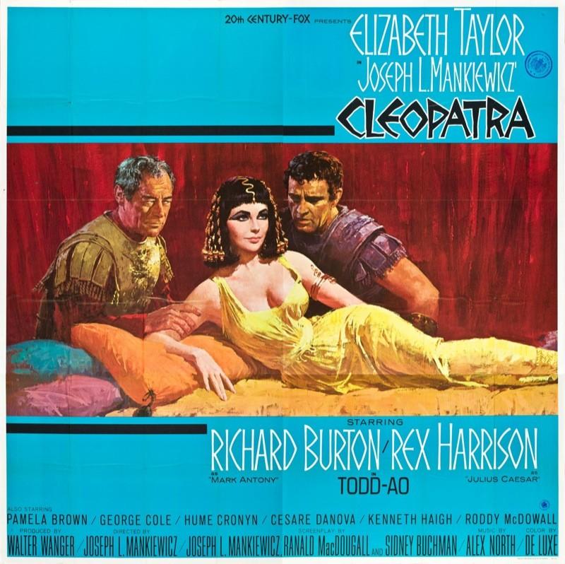 full.cleopatra-6sh-20012__38766.1374517506.1280.1280